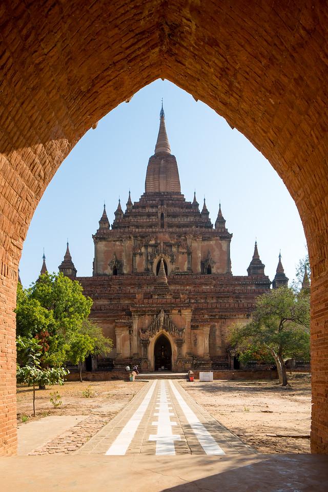 129-Burma-Myanmar