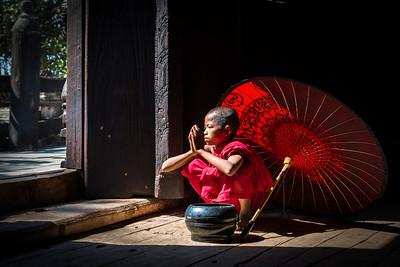 027-Burma-Myanmar
