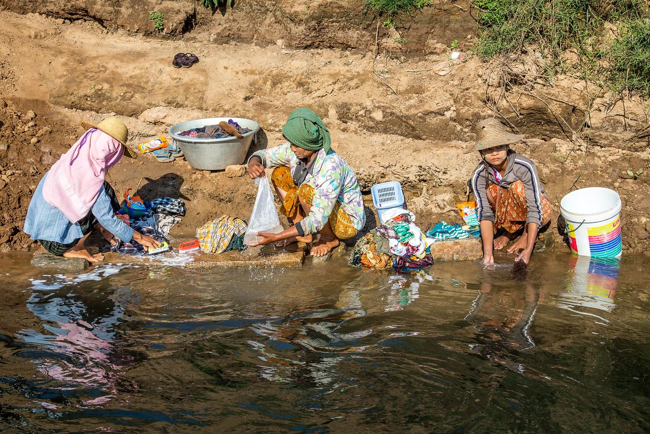 016-Burma-Myanmar