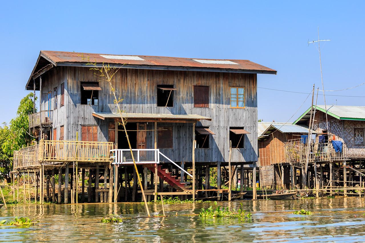 201-Burma-Myanmar