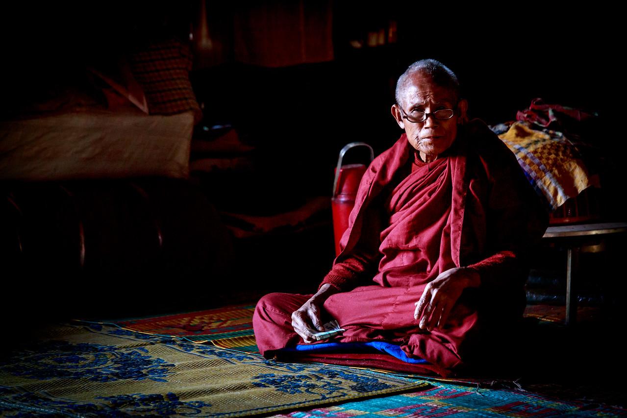 168-Burma-Myanmar