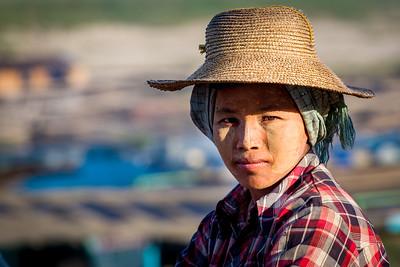 011-Burma-Myanmar