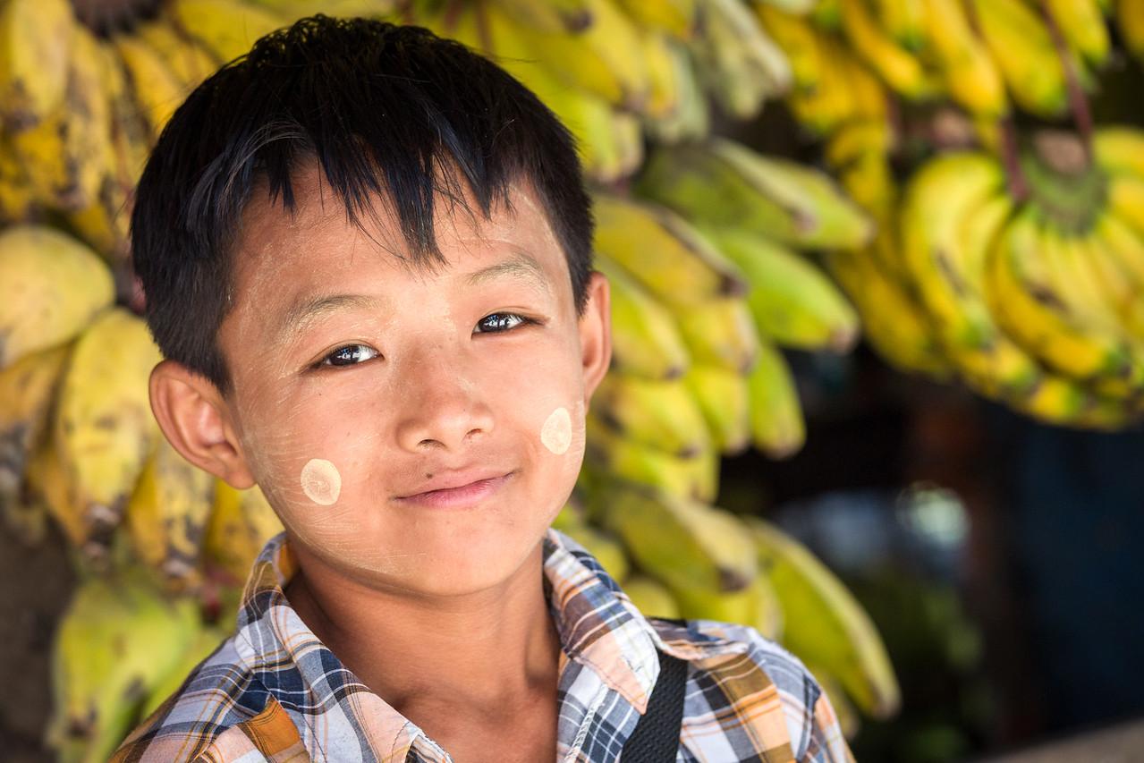 277-Burma-Myanmar