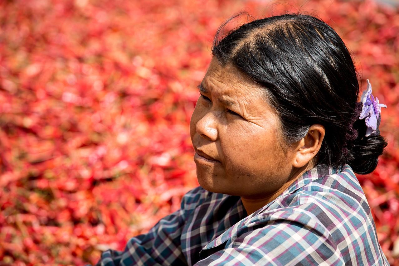 152-Burma-Myanmar