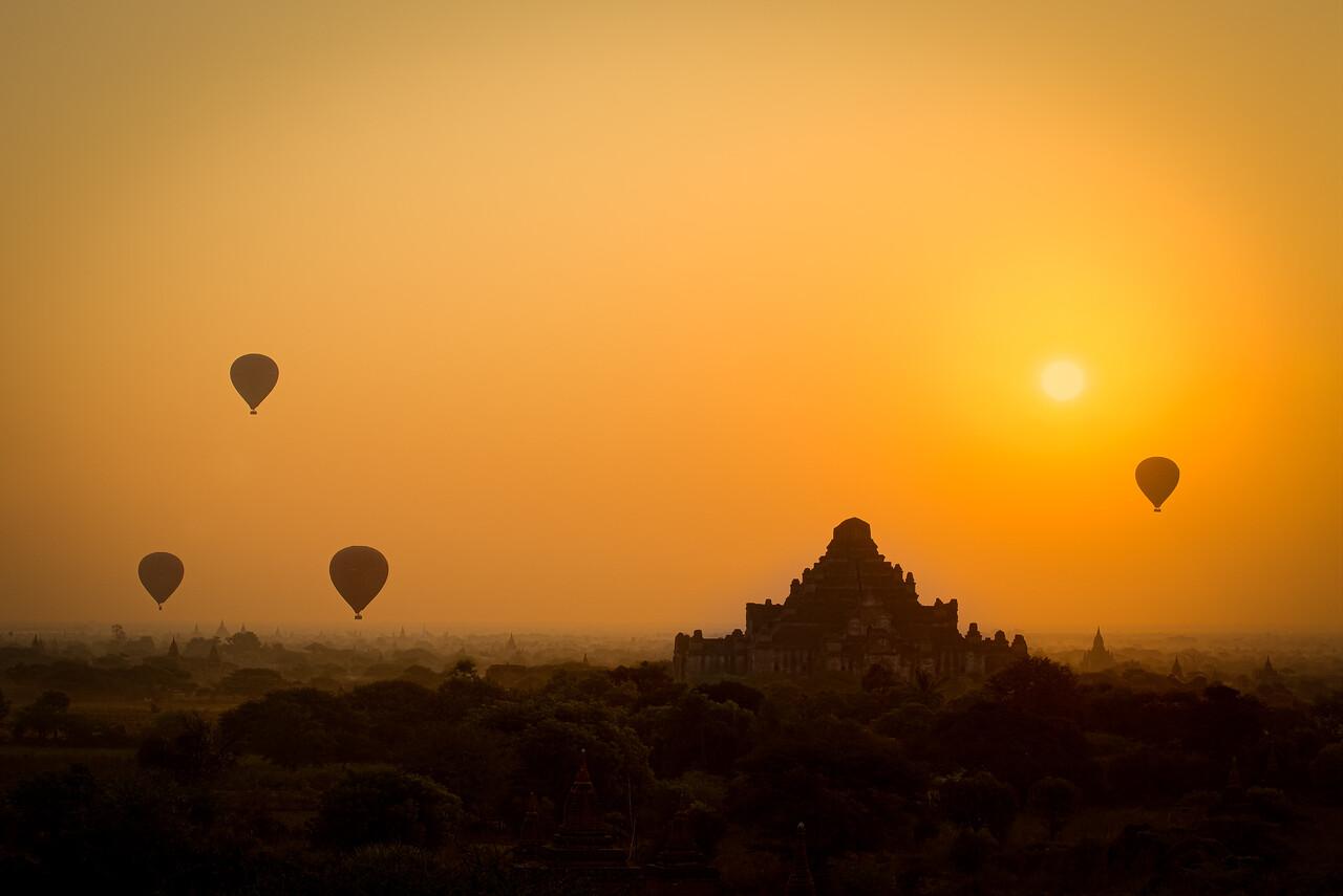 115-Burma-Myanmar