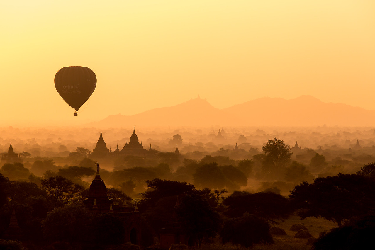 118-Burma-Myanmar