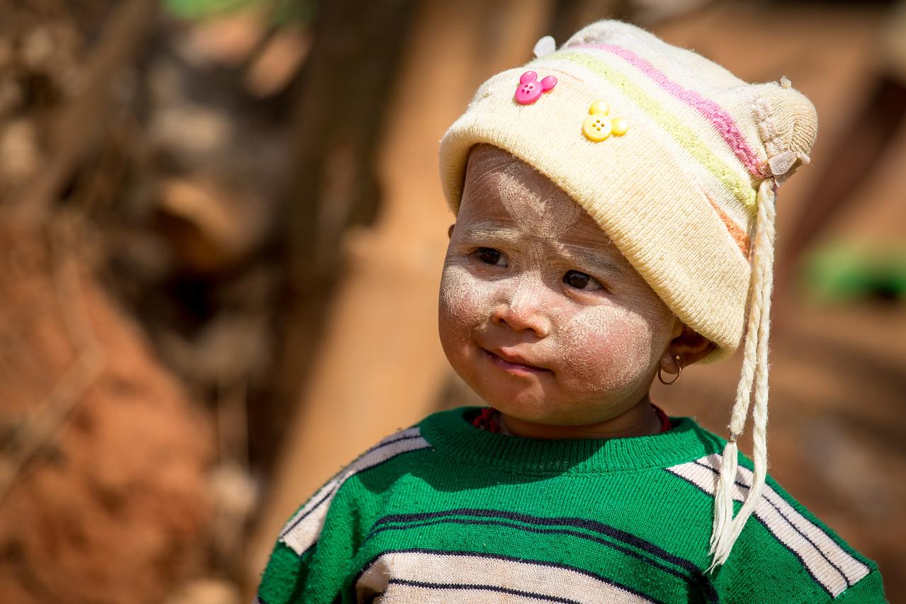 148-Burma-Myanmar