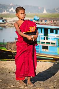 013-Burma-Myanmar