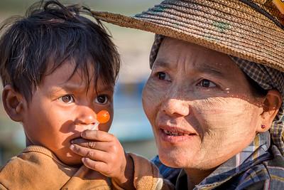 012-Burma-Myanmar