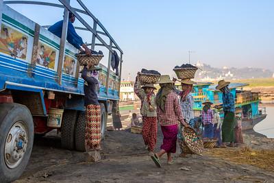 008-Burma-Myanmar