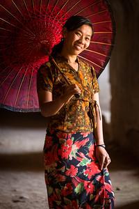 019-Burma-Myanmar