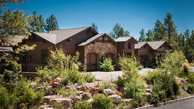 Mt. Vista Condos at Pine Canyon