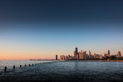 chicago_cityscape-001