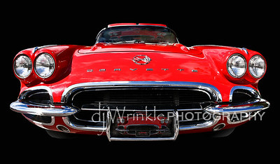 little red corvette1 copy