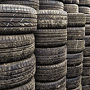 Is tyred the same as worn out