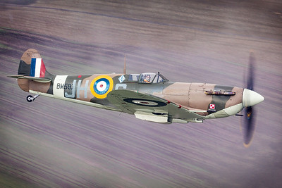 002-spitfire