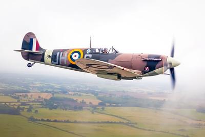 017-spitfire