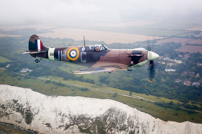 007-spitfire