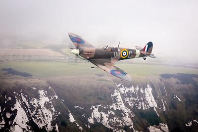 011-spitfire
