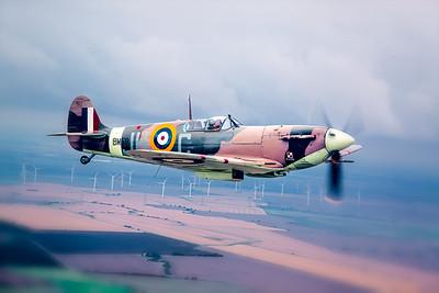 015-spitfire