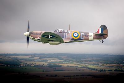012-spitfire