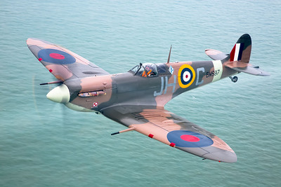 008-spitfire