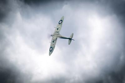 014-spitfire
