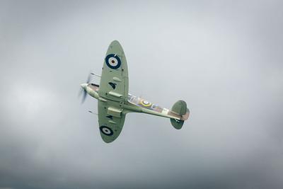 013-spitfire