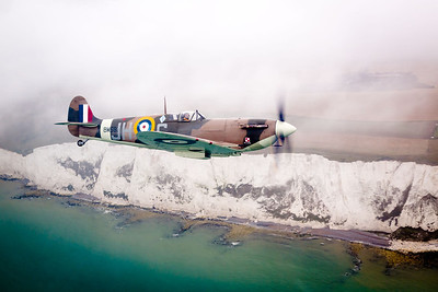 005-spitfire