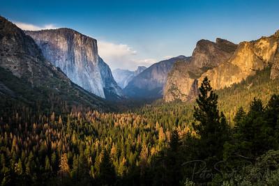 Yosemite-024