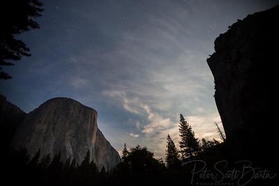 Yosemite-015