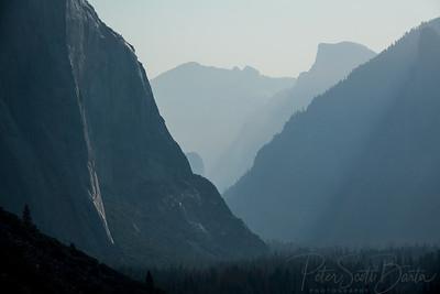 Yosemite-023