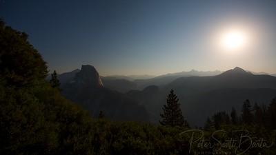 Yosemite-008