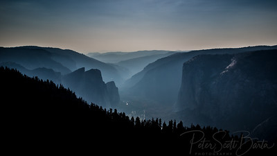 Yosemite-005