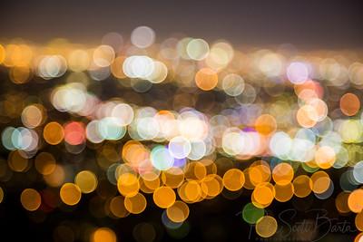 LA_Cityscape-005