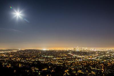 LA_Cityscape-002