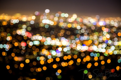 LA_Cityscape-004