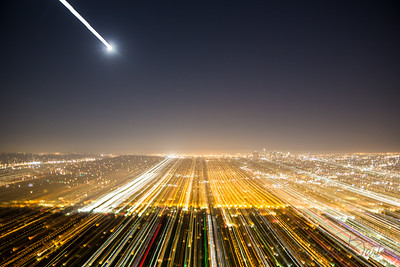 LA_Cityscape-003