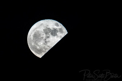 MemphisPyramid_SuperMoon-004