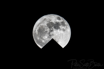 MemphisPyramid_SuperMoon-005