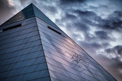Pyramid_doves