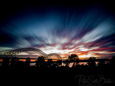 Memphis_Bridge_Sunset_1