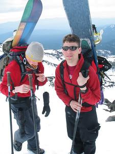 st  helen's climb 157