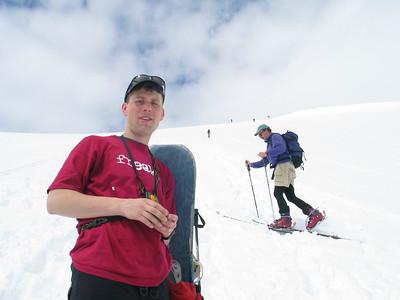 st  helen's climb 119
