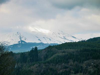st  helen's climb 139