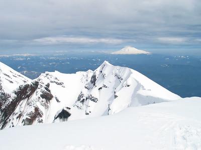 st  helen's climb 133