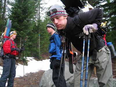 st  helen's climb 147