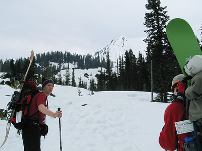 st  helen's climb 152