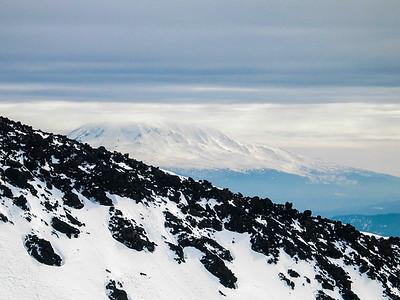 st  helen's climb 159