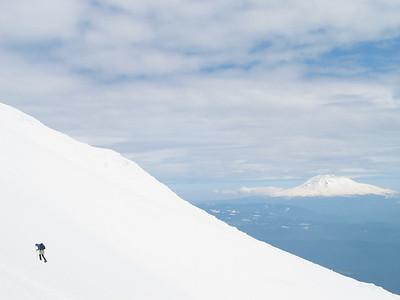 st  helen's climb 096